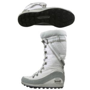 Seshat snow boots