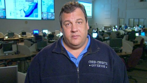 Christie fleece